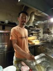 Japanese Ramen Noodle Lab Q-8