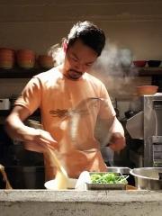 Japanese Ramen Noodle Lab Q-10
