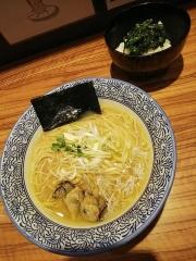 ラーメン燈郎【壱七】-6