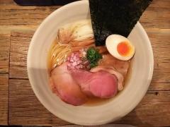 Homemade Ramen 麦苗【弐壱】-4