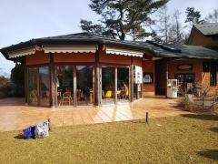 湖麺屋 Reel Cafe-5