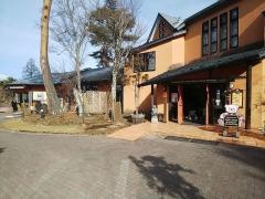 湖麺屋 Reel Cafe-6