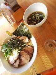 湖麺屋 Reel Cafe-21