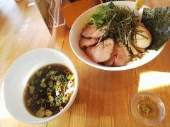 湖麺屋 Reel Cafe-22