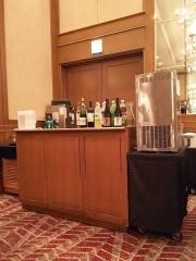 湖麺屋 Reel Cafe-33