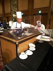湖麺屋 Reel Cafe-35