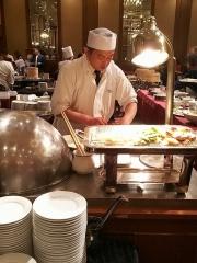 湖麺屋 Reel Cafe-37