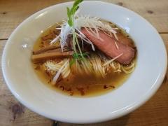 The Noodles Saloon Kiriya【五】-12
