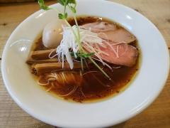 The Noodles Saloon Kiriya【五】-17