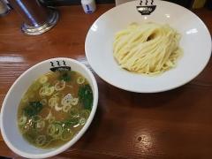 自家製麺 公園前-13