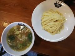 自家製麺 公園前-14
