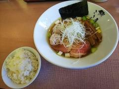 大勝軒 てつ【六】-5