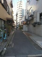 麺画廊 英 ~Noodle Art Gallery HANABUSA~【参】-3