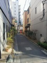 麺画廊 英 ~Noodle Art Gallery HANABUSA~【参】-4
