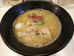 麺画廊 英 ~Noodle Art Gallery HANABUSA~【参】-7