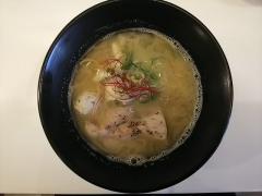 麺画廊 英 ~Noodle Art Gallery HANABUSA~【参】-8