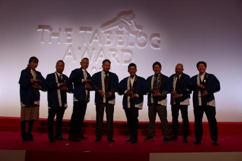 食べログ「The Tabelog Award 2019」で「Bronze(ブロンズ)」を受賞したラーメン店6店-1