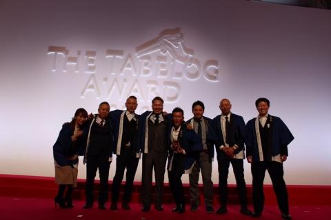食べログ「The Tabelog Award 2019」で「Bronze(ブロンズ)」を受賞したラーメン店6店-2