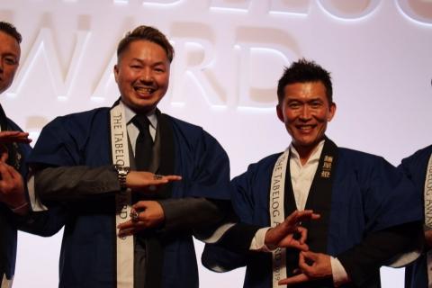 食べログ「The Tabelog Award 2019」で「Bronze(ブロンズ)」を受賞したラーメン店6店-3