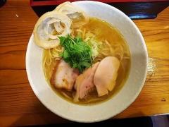 らーめん専門 和海【参壱】-8