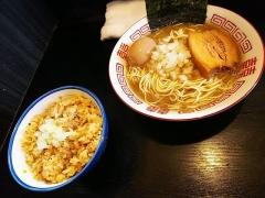 中華ソバ 伊吹【壱百四参】-6
