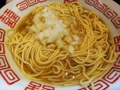 中華ソバ 伊吹【壱百四参】-10