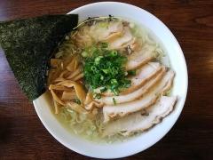 麺屋 齋虎-6