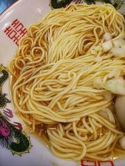 月曜日は煮干rabo【弐】-8