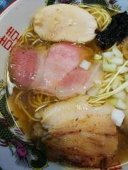 月曜日は煮干rabo【弐】-9