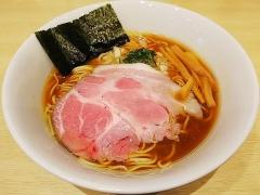 心の味製麺【五】-7