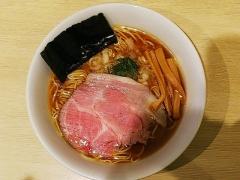 心の味製麺【五】-8