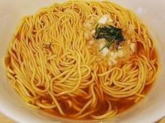 心の味製麺【五】-10
