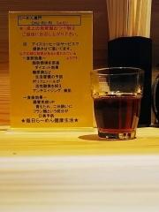 【新店】らーめん専門 Chu-Ru-Ri-5