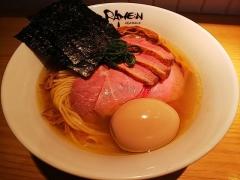 RAMEN にじゅうぶんのいち【五】-6