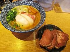 麺屋 一燈【五弐】-4