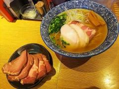麺屋 一燈【五弐】-5