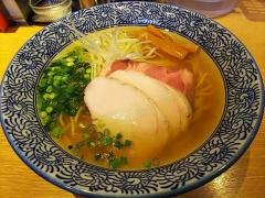麺屋 一燈【五弐】-6