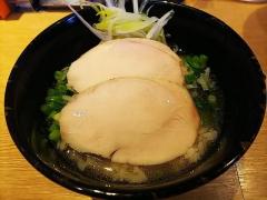 麺屋 一燈【五弐】-13