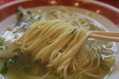 ふじや(麺)