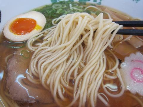 そば作(麺)
