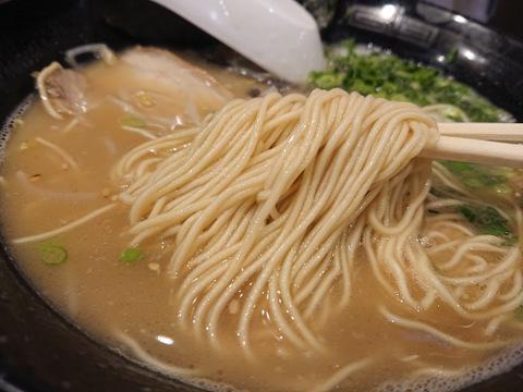 今野商店(麺)