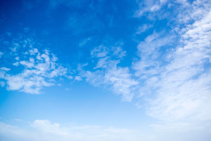 atmosphere-blue-sky-clouds-912110.png