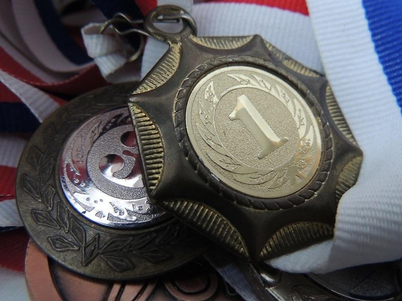 medal-179765_1920-800.jpg