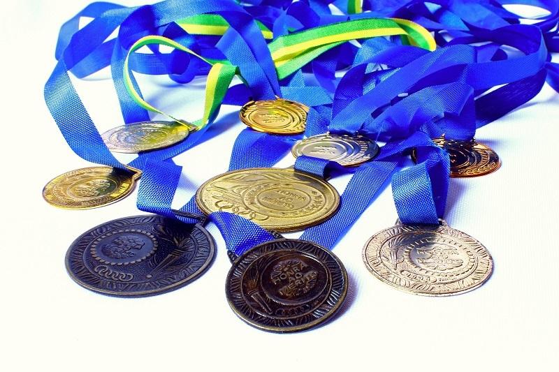 medal-646943_1920-800.jpg