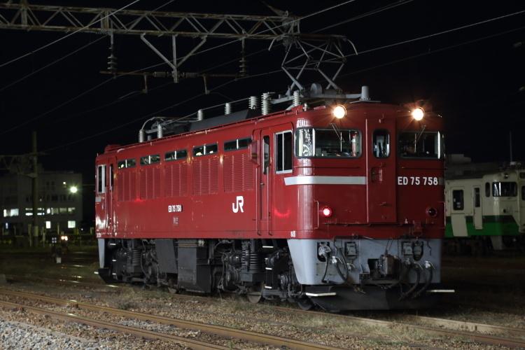 201811-2R9A0527.jpg