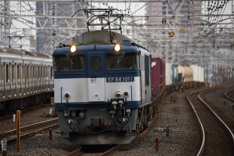 201812-2R9A1054.jpg