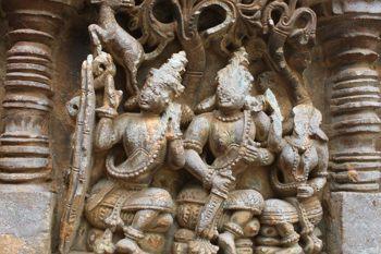 Amruthapura4