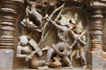 Amruthapura5