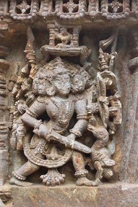 Amruthapura6