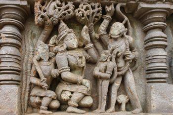 Amruthapura-8